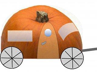 Click image for larger version  Name:pumpkin trailer.jpg Views:6 Size:151.4 KB ID:31917