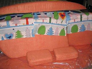 Boler_Cushions_2.jpg