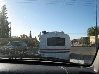 FG_trailer_Nueva_Casas_Grandes.JPG