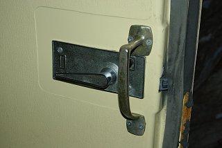 door latch inside.JPG