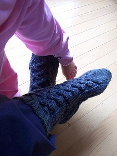 dave socks 003.jpg