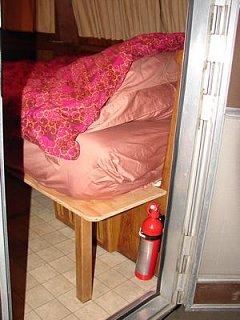 Bed Extension.JPG