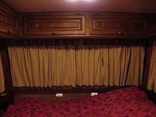 New curtains.JPG