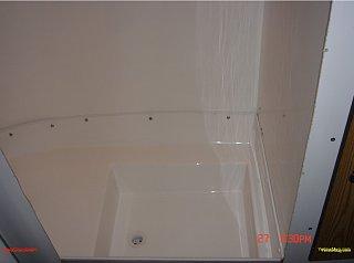 Shower_installed.jpg