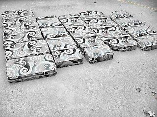 Factory Casita Cushions 1.jpg