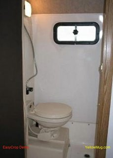 shower in and small rv ideas for door decor bathroom g sink stall fall
