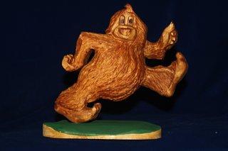 Bigfoot 004 (800x533).jpg