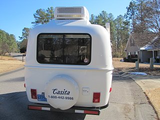 Casita EXT Rear.jpg
