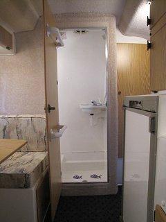 Casita Bath & Hallway.jpg