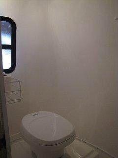 Casita Bath.jpg