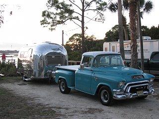 Cedar Key -- Tin Can Tourists -- 1-29-11 021.jpg