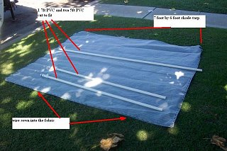 Click image for larger version  Name:awning_stuff.JPG Views:1227 Size:73.2 KB ID:334