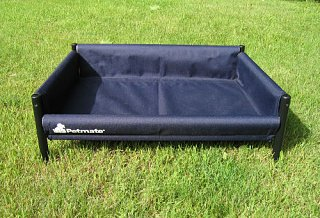 Click image for larger version  Name:petmatebed.jpg Views:58 Size:70.9 KB ID:3371