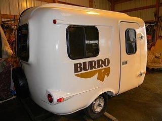 burro 029.jpg