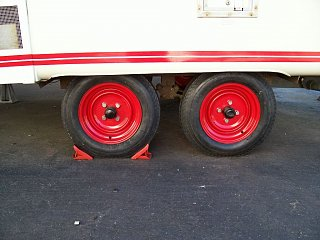 Click image for larger version  Name:Red Wheels.jpg Views:5 Size:108.2 KB ID:33846
