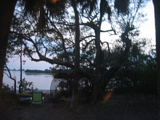 Fort_Desoto_Screen_room.jpg