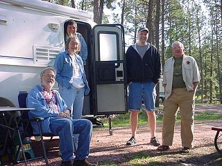 Terry_Vergie_Judy_John_Jim_Custer_SD_May_2006.jpg