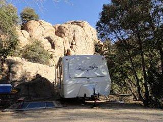 Point of Rocks, Prescott.jpg