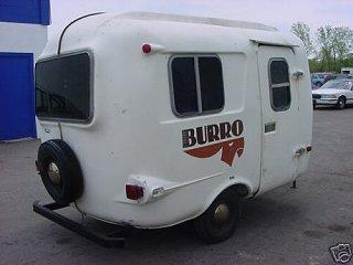 burro5.JPG