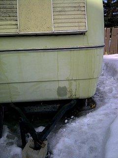 Edmonton-20110329-00017.JPG