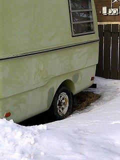 Edmonton-20110329-00022.JPG