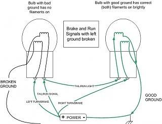 Click image for larger version  Name:Bulbs2_tail_brakePlusRun.jpg Views:53 Size:40.5 KB ID:3470