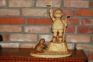Hockey Beaver (11) (1024x683).jpg