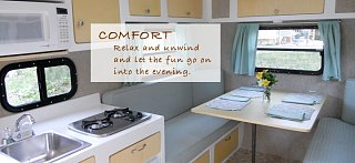 Click image for larger version  Name:Comfort1.jpg Views:44 Size:77.8 KB ID:34935