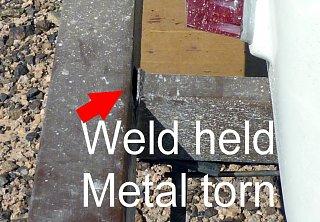 Weld Held Metal Torn.jpg