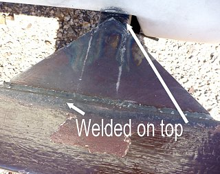 Welded On Top.jpg