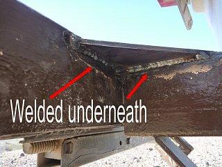 Welded Underneath.jpg
