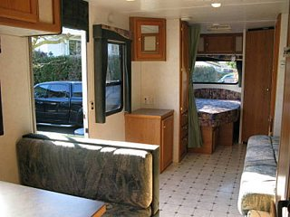 Click image for larger version  Name:Columbia River Interior 2.jpg Views:12 Size:50.6 KB ID:35077
