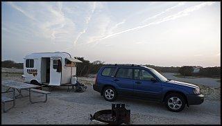 campsite 1 small.jpg