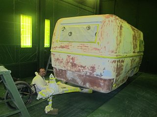 Kris Swaving's Camper  2small.jpg