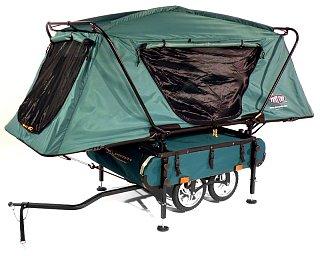 Tent cot trailer.jpg