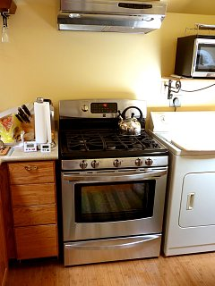 Stove while baking bread.jpg