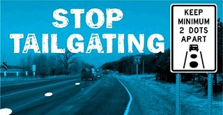 Click image for larger version  Name:stoptailgating.jpg Views:4 Size:24.6 KB ID:35680