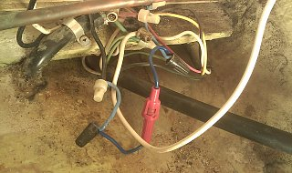 Trillium trailer 12v wiring page 4 fiberglass rv attached thumbnails asfbconference2016 Choice Image
