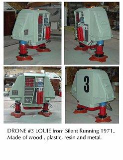 3884-drone3p0.jpg