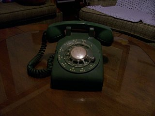 Click image for larger version  Name:Dial Telephone.jpg Views:6 Size:80.7 KB ID:35899