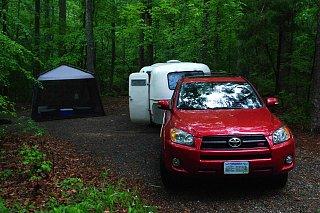 2011 05 14 Camping Trip Bear Creek Lake and Train Ride 088 smudged plate.jpg