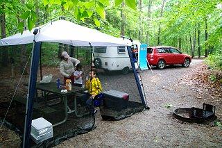 2011 05 14 Camping Trip Bear Creek Lake and Train Ride 090.jpg