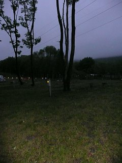 campground1.jpg