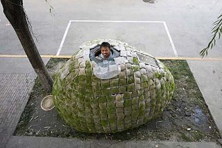 Click image for larger version  Name:egg-house-2.jpg Views:14 Size:55.3 KB ID:36113