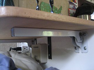 folding counter extension underside.JPG
