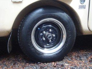 Trillium Tires 001.jpg