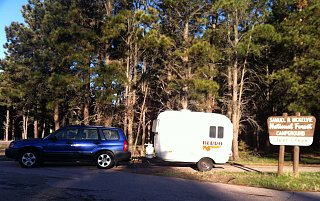 rucio at steer creek campground 2 mckelvie national forest small.jpg