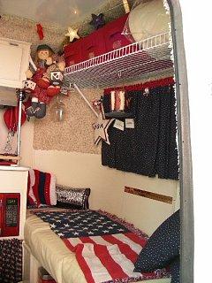 Liberty Storage 2n- resized.jpg