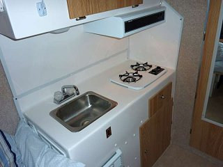 Kitchen - Burner Cover Not Shown.jpg