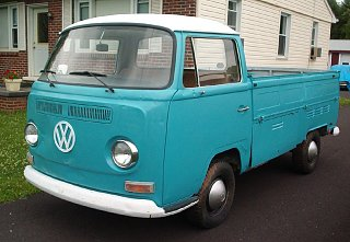 68 VW Truck .jpg